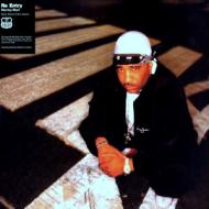 Marley Marl - Re-Entry: Beats, Rhymes & Jam Sessions