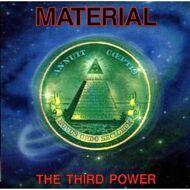 Material - The Third Power