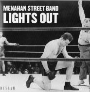 Menahan Street Band - Lights Out