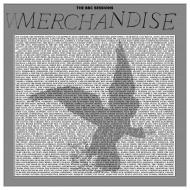 Merchandise - The BBC Sessions