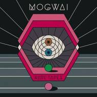 Mogwai - Rave Tapes (Standard Edition)