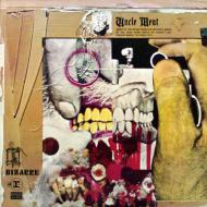 Frank Zappa & The Mothers of Invention - Uncle Meat