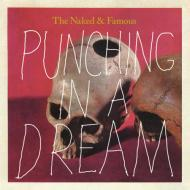 The Naked And Famous - Punching In A Dream