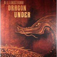 Neil Landstrumm - Dragon Under