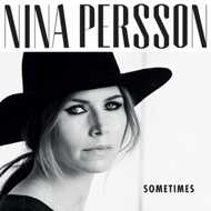 Nina Persson (The Cardigans) - Sometimes