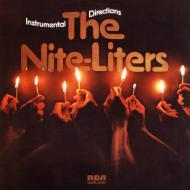 The Nite-Liters - Instrumental Directions