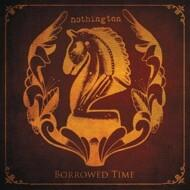 Nothington - Borrowed Time
