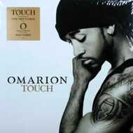 Omarion - Touch