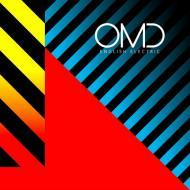Orchestral Manoeuvres In The Dark (OMD) - English Electric