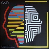 Orchestral Manoeuvres In The Dark (OMD) - The Punishment Of Luxury