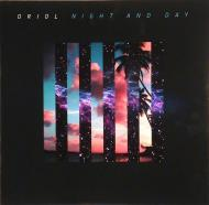 Oriol - Night And Day