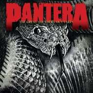 Pantera - The Great Southern Outtakes