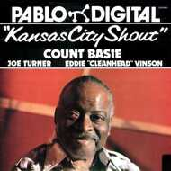 "Count Basie / Joe Turner / Eddie ""Cleanhead"" Vinson - Kansas City Shout"