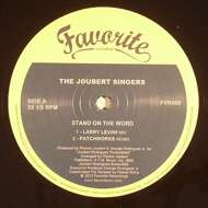 The Joubert Singers - Stand On The Word (Remixes)