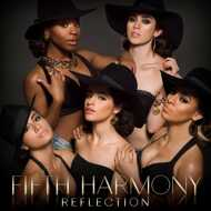 Fifth Harmony - Reflection (Deluxe Version)