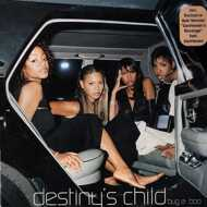 Destiny's Child - Bug A Boo