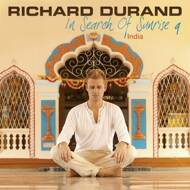 Richard Durand - In Search Of Sunrise 9 - India