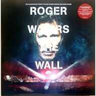 Roger Waters - The Wall (Soundtrack / O.S.T.)
