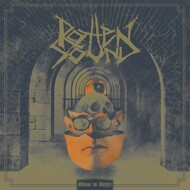 Rotten Sound - Abuse To Suffer
