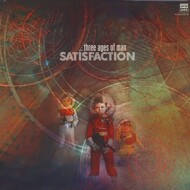 Satisfaction - Three Ages Of Man
