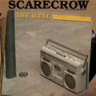 Scarecrow (The Blues Hip Hop) - The Well