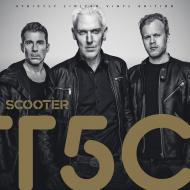 Scooter - The Fifth Chapter