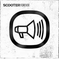 Scooter - Scooter Forever