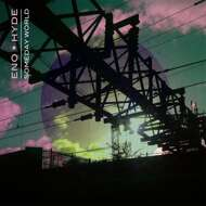 Eno x Hyde - Someday World (Deluxe Version)