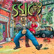 SSIO - 0,9 (Limited Special Edition)