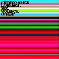 Stereophonics - Language.Sex.Violence.Other?