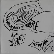 The Sun Ra Arkestra - Other Planes Of There
