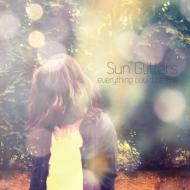 Sun Glitters - Everything Could Be Fine
