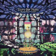 Tears For Fears - Ready Boy & Girls?
