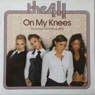 The 411 - On My Knees