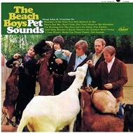 The Beach Boys - Pet Sounds (Stereo Edition)