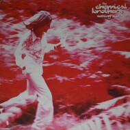The Chemical Brothers - Setting Sun