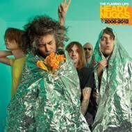 The Flaming Lips - Heady Nuggs Volume II (Box Set - RSD 2016)