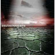 The Future Sound Of London - Environments Vol. 1