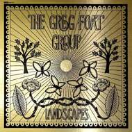 The Greg Foat Group - Landscapes (RSD 2016)