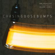 The PLAYlist Featuring Glenn Lewis - Chasing Goosebumps