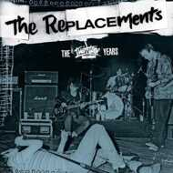 The Replacements - The Twin/Tone Years