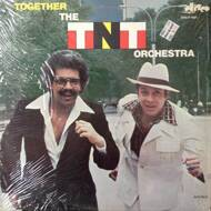 The TNT Orchestra - Together