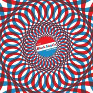 The Black Angels - Death Song (RSD 2017)