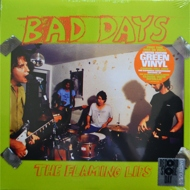 The Flaming Lips - Bad Days (RSD 2015 Release)