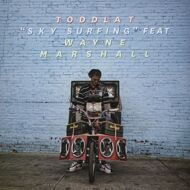 Toddla T - Sky Surfing