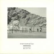 Trentemöller - Gravity
