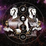 Tuka - Life Death Time Eternal (Deluxe Edition)