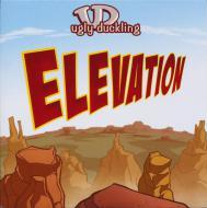 Ugly Duckling - Elevation