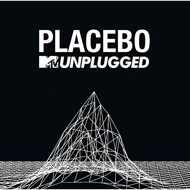 Placebo - MTV Unplugged (Double Picture Disc)