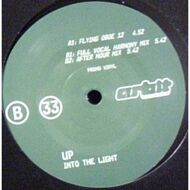 UP - Into The Light